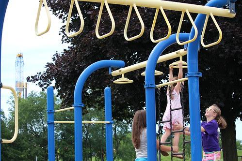 playgroundfackpad